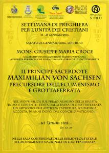 Locandina, ACSN, Croce - Von Sachsen.tif