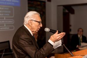 Prof. Paolo Saniscalco