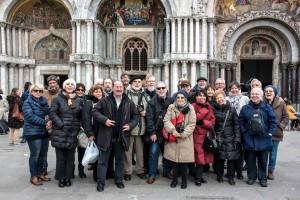 venezia-gruppo-di-soci