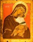 vicenza-icona-della-madonna