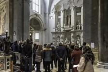basilica-di-san-pietro-in-vincoli-la-tomba-di-giulio-ii