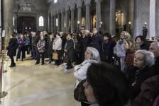 basilica-di-san-pietro-in-vincoli-visita-guidata-da-silvia-giuntini