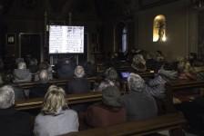 collegio-maronita-il-racconto-della-storia-della-spiritualita-e-del-rito-della-chiesa-maronita