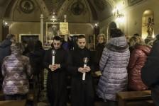 collegio-maronita-la-divina-liturgia-secondo-il-rito-maronita-2