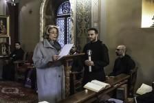 collegio-maronita-la-divina-liturgia-secondo-il-rito-maronita