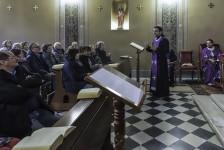 collegio-maronita-la-divina-liturgia-secondo-il-rito-maronita-3