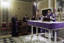 collegio-maronita-la-divina-liturgia-secondo-il-rito-maronita-4