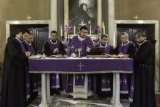 collegio-maronita-la-divina-liturgia-secondo-il-rito-maronita-5