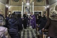 collegio-maronita-la-divina-liturgia-secondo-il-rito-maronita-6