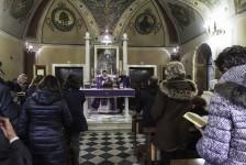 collegio-maronita-la-divina-liturgia-secondo-il-rito-maronita-7