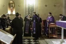 collegio-maronitala-divina-liturgia-secondo-il-rito-maronita