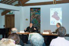 5-sabati-in-abbazia-quinto-incontro-2016
