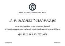 il-saluto-della-associazione-a-p-michel