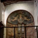 particolare-della-basilica