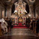 basilica-di-s-maria