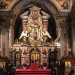inconto-per-il-giubileo-della-misericirdia-in-basilica