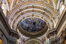 chiesa-di-san-nicola-da-tolentino