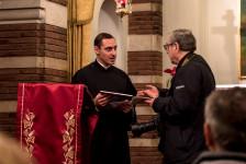 incontro-con-la-comunita-armena
