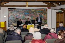 conferenza-sulla-figura-storica-di-maximilian-von-sachsen-1
