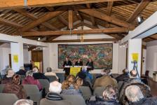 conferenza-sulla-figura-storica-di-maximilian-von-sachsen-2