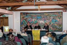 conferenza-sulla-figura-storica-di-maximilian-von-sachsen-3