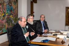 mons-crcoce-relatore-alla-conferenza-sulla-figura-storica-di-maximilian-von-sachsen-2