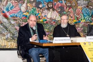 mons-crcoce-relatore-alla-conferenza-sulla-figura-storica-di-maximilian-von-sachsen